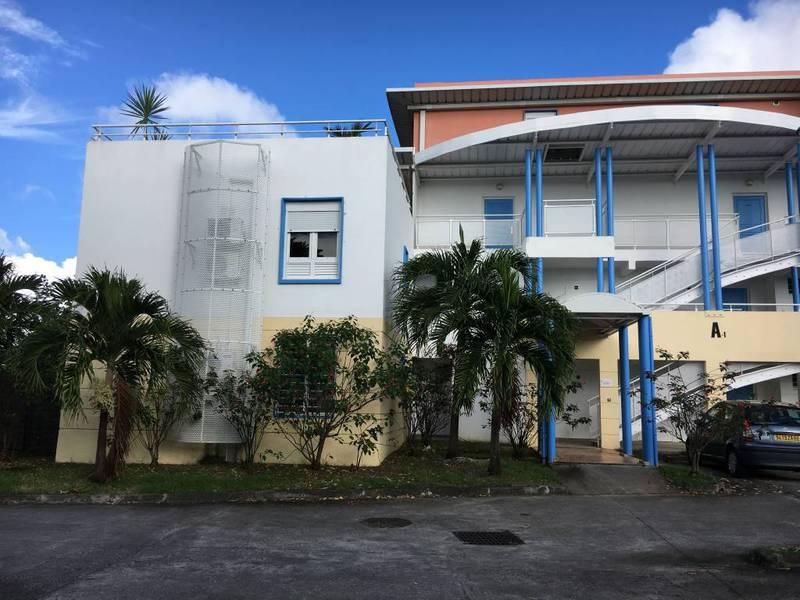 Appartement, 93,66 m² A VEN…