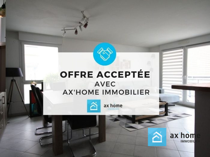Appartement, 70 m² EXCLU…