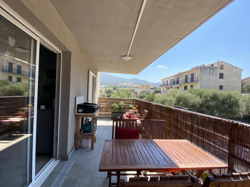 Appartement, 85 m² Idéal…