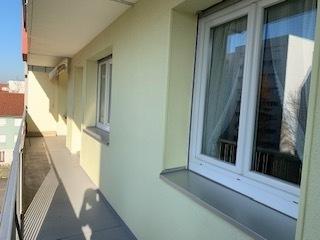 Appartement, 48 m² Idéal…