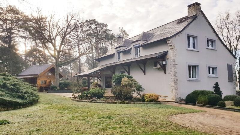 Maison, 190 m² LA FE…