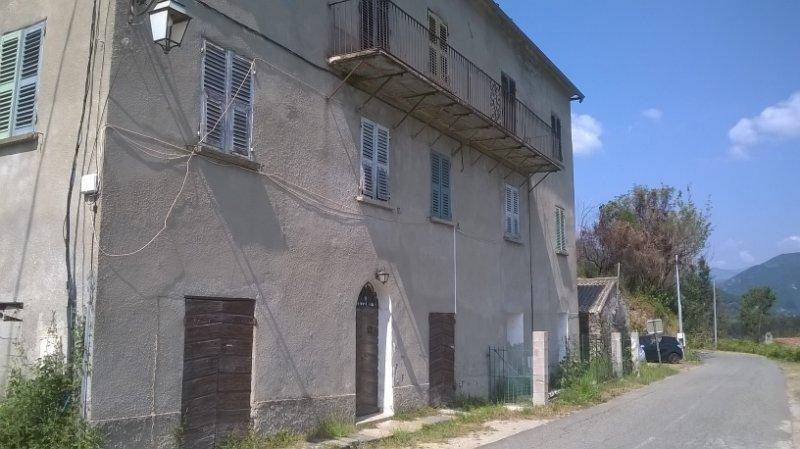 Appartement, 70 m² En pl…