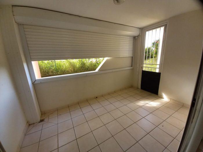 Appartement, 59 m² Le Ro…