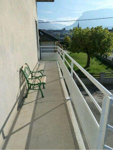 Appartement, 63,6 m² Appar…