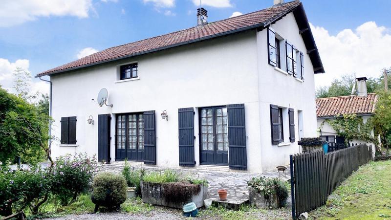 Maison, 183 m² Propr…
