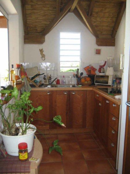 Appartement, 70 m² Proch…