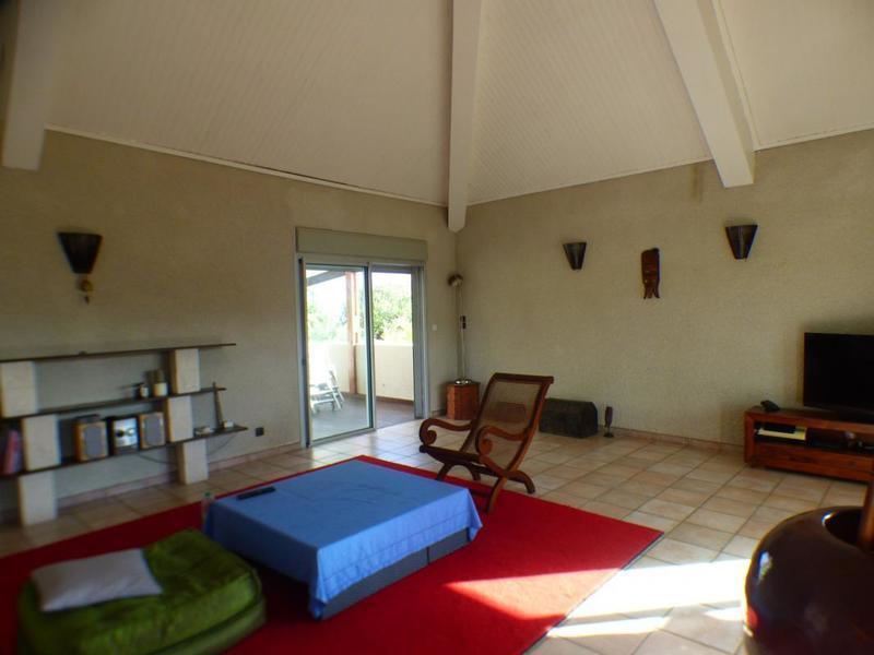 Maison, 134 m² ETANG…