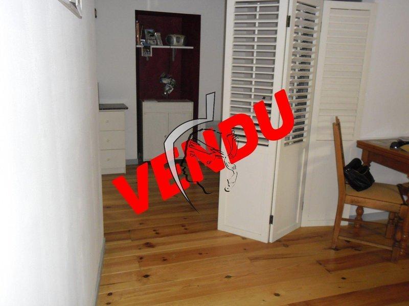 Appartement, 47 m² Sur l…
