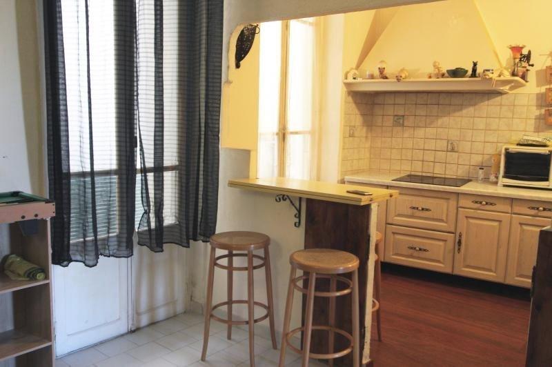 Appartement, 40 m² L'age…