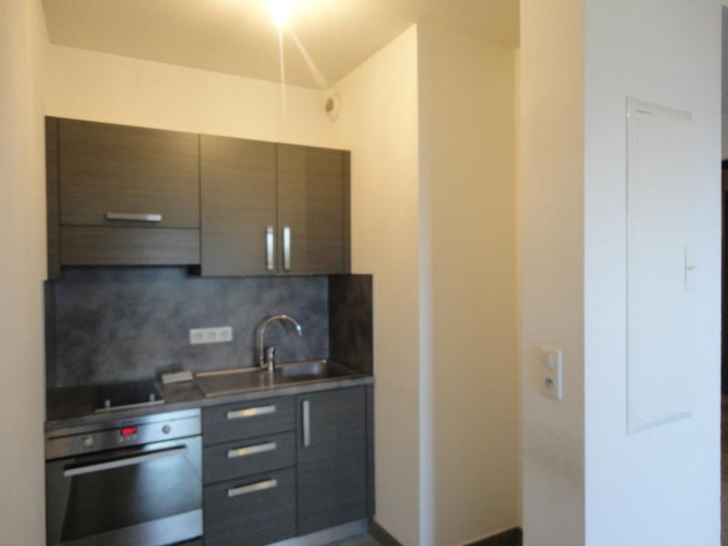 Appartement, 47,6 m² Un ap…