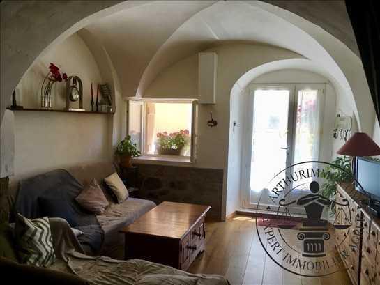 Appartement, 48 m² Cargè…