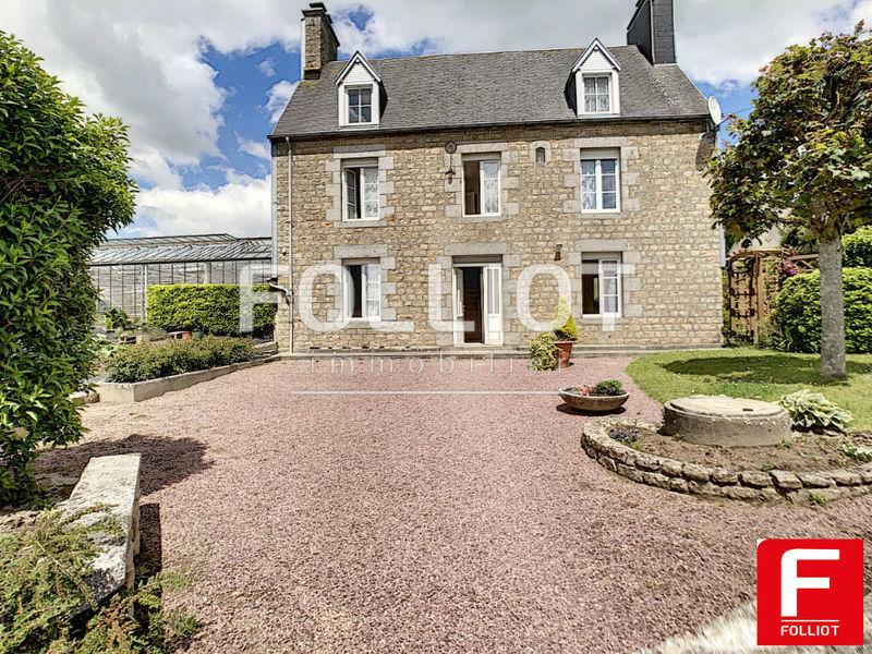 Maison, 112 m² Le Ca…