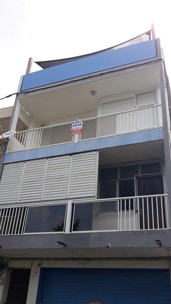 Appartement, 63 m² Point…