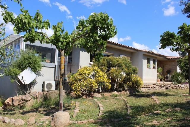 Maison, 380 m² Sur 4…
