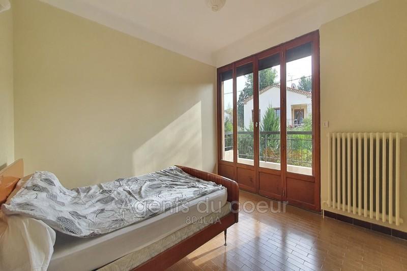 Appartement, 75 m² Venez…
