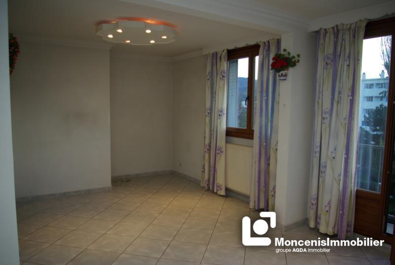 Appartement, 86 m² Saint…