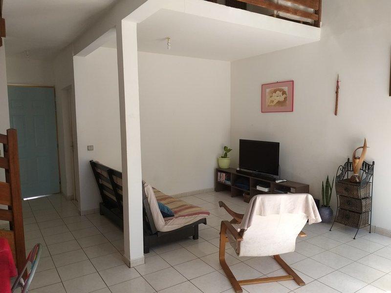 Maison, 75 m² Oppor…