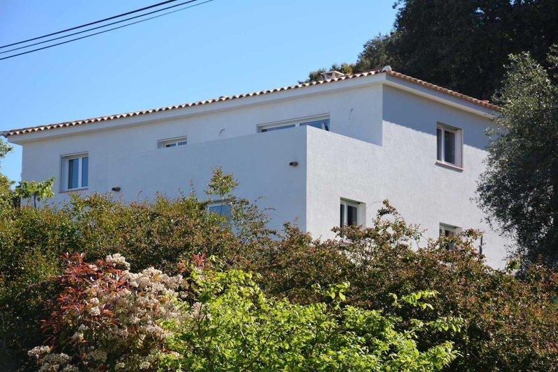 Maison, 113 m² L'age…