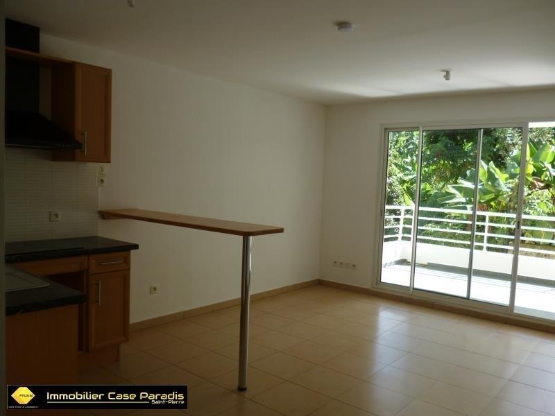 Appartement, 62 m² A VEN…