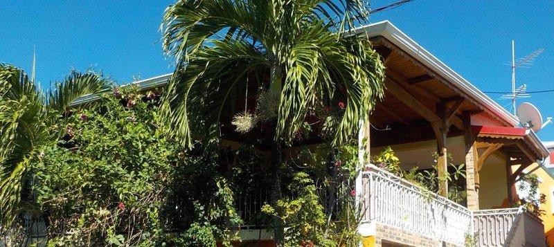 Maison, 120 m² De la…