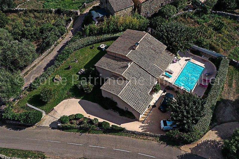 Maison, 163 m² A que…