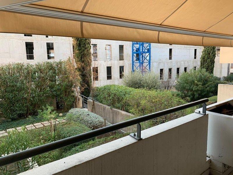 Appartement, 66 m² Locat…