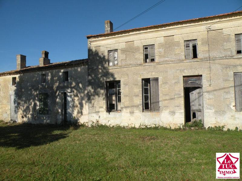Maison, 220 m² PROCH…
