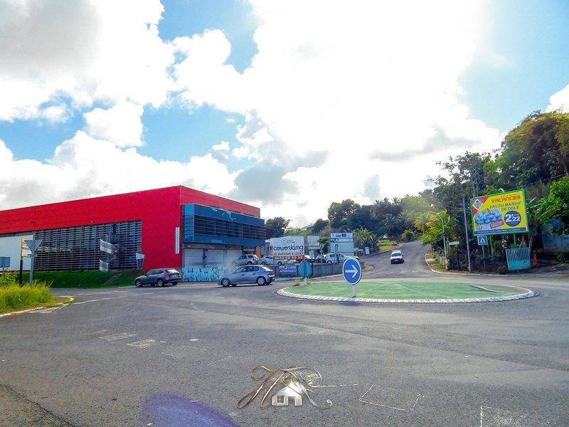 Divers, 144 m² NOUVE…