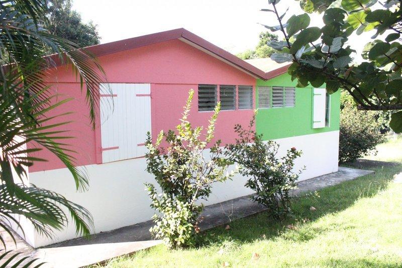 Maison, 214 m² Bouil…