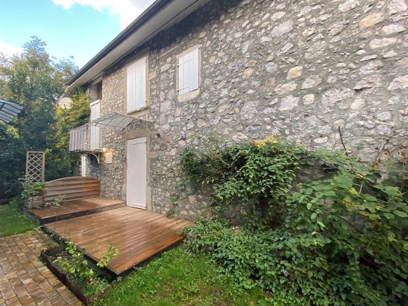 Maison, 140 m² MONTB…