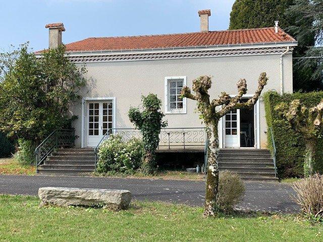 Maison, 185 m² Situé…