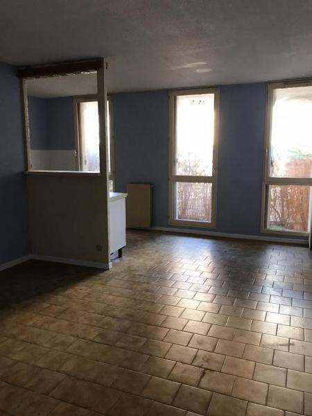Appartement, 65 m² Fiche…