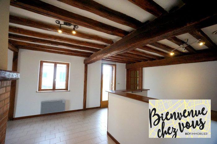 Maison, 83 m² Idéal…