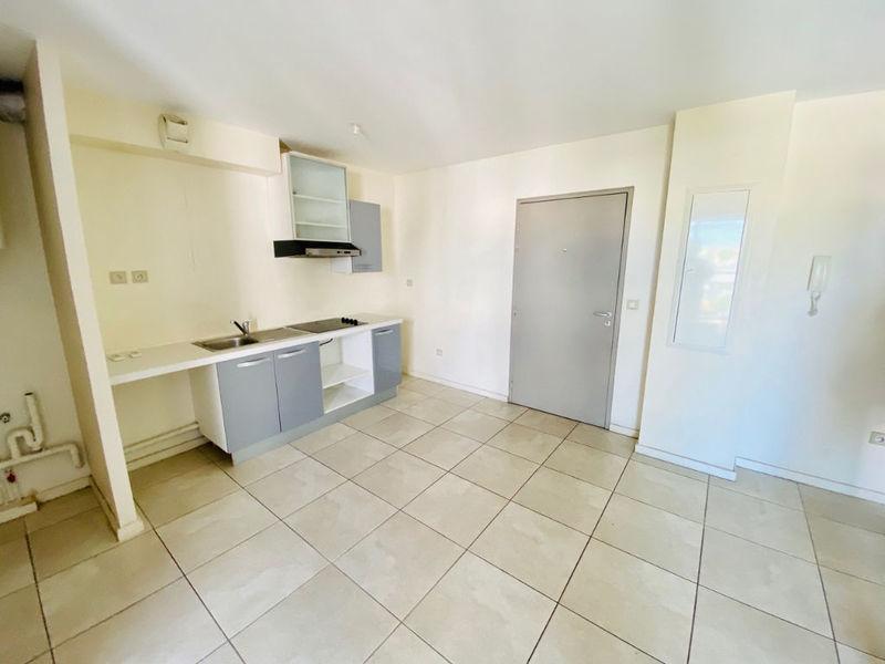 Appartement, 51,31 m² Situé…