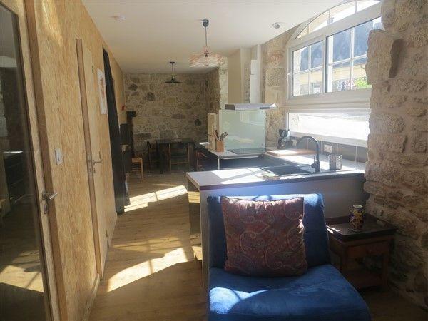 Appartement, 52 m² Très …