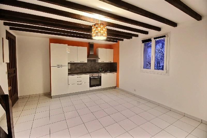 Appartement, 40 m² Duple…