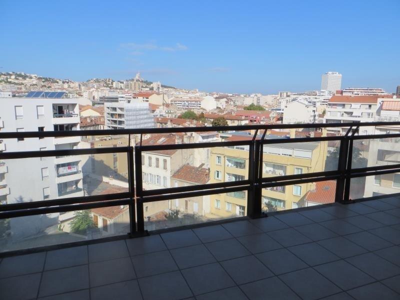 Appartement, 57 m² Locat…