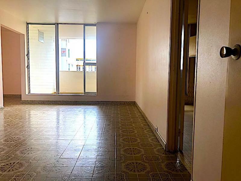 Appartement, 112 m² 97110…