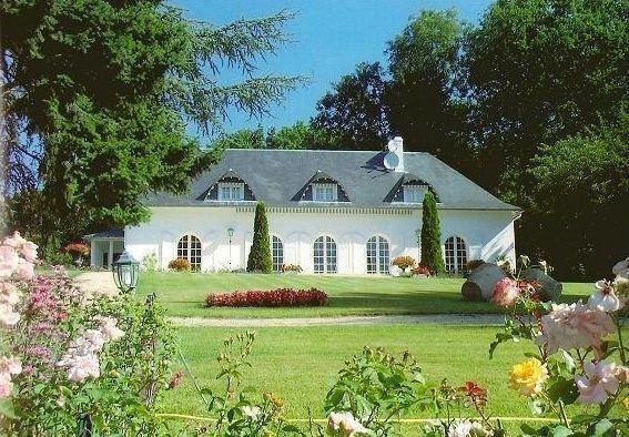 Maison, 213 m² A 1 h…