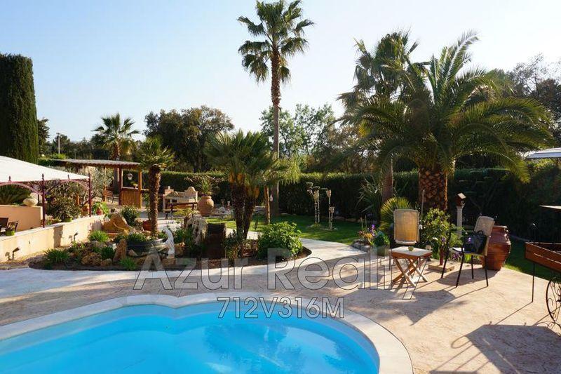 Maison, 133 m² Achat…