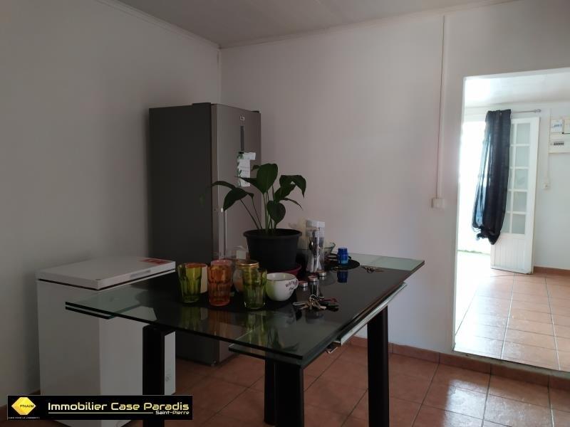 Maison, 100 m² IMMOB…