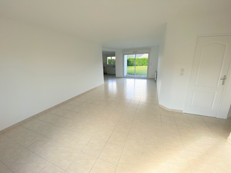 Maison, 100 m² ACHAT…