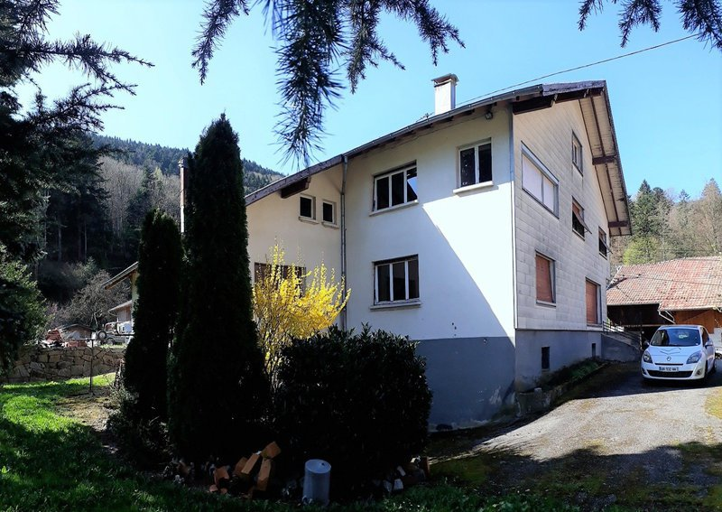 Maison, 160 m² Votre…