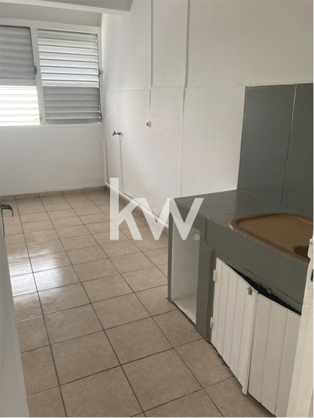 Appartement, 56 m² DERNI…