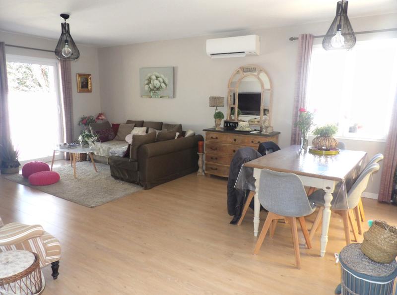 Maison, 95 m² VENTE…
