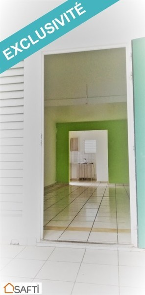 Maison, 76 m² Venez…