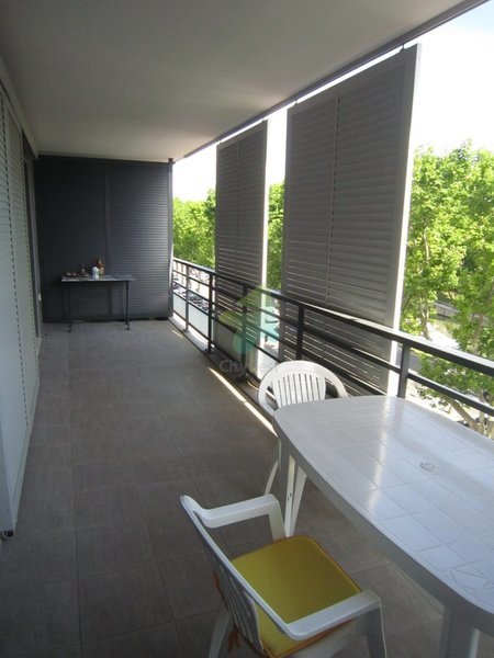 Appartement, 74,6 m² Narbo…
