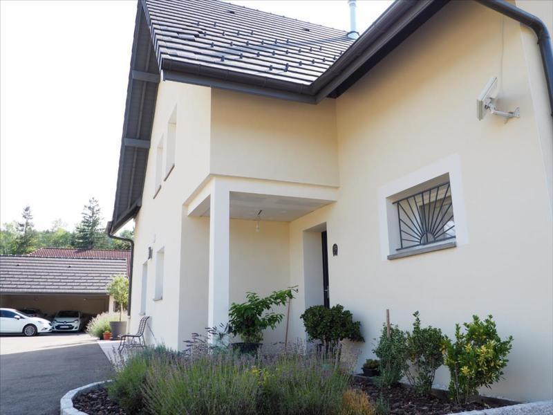 Maison, 202 m² Maiso…