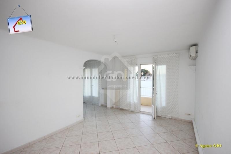 Appartement, 70 m² REF 2…