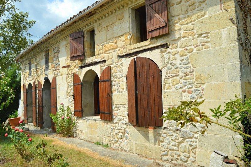 Maison, 187 m² Agréa…